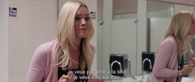 SCANDALE - Extrait Margot Robbie VOST