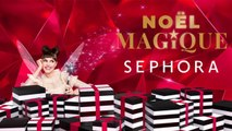 Massmotion_media_figaro_sephora