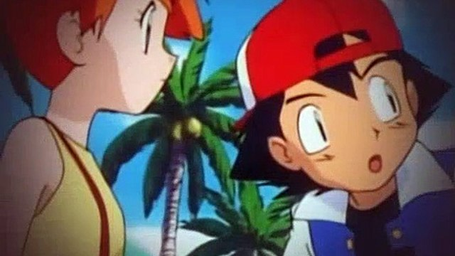 Pokemon S01E65 Holiday Hi-Jynx