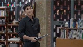 Tiem An Di Ghe tap 24 Phim Viet Nam VTV3 tap 25 Phim tiem an