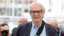 Sorry, We Missed You - Le Pitch du Film par Ken Loach