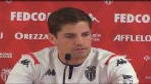 Barcelone - Valverde viré : ''Plus rien ne me surprend dans le foot'', assure Moreno