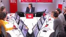 """Adèle Haenel : Christophe Ruggia, accusé """"d'attouchements"""" par l'actrice, en garde à vue"""
