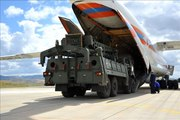ABD'den dikkat çeken S-400 açıklaması: Türkiye baskıya boyun eğmedi