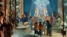 """Bajre Da Sitta"" — Surinder Kaur | (From ""Veer-Zaara"" (वीर-ज़ारा ) — (Film, France : 2006 | Inde : 2004)) | Shahrukh Khan / Preity Zinta / Rani Mukherjee | Hindi | Magic | Bollywood | Indian Collection"