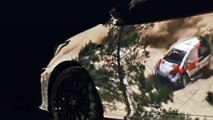 La Toyota GR Yaris embarque un moteur turbo 1.6 litre trois cylindres de 261 ch