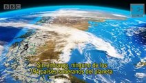 Se viralizó un falso video de la BBC que destroza a Argentina