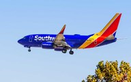 This Credit Card's New Sign-up Bonus Will Score You Multiple Free Flights on Southwest