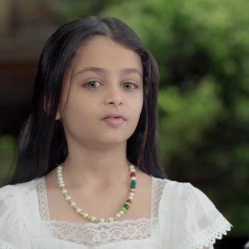 Phir Laut Aayi Naagin Episode 3