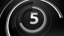 أقوى 5 شاحنات في العالم