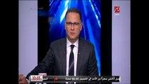 وزيرة الصحة تنجو من سحب الثقة أمام النواب.. النائب محمد الحسيني: مش مقتنع برد الوزيرة على استجوابي