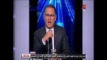 الرئيس السيسي يتفق ورئيس الوزراء الإيطالي على دعم مساعي التسوية السياسية في ليبيا