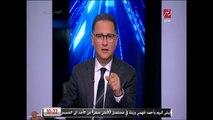 المتحدث باسم وزارة الصحة يرد على النائب محمد الحسيني: تطوير مستشفى بولاق الدكرور الشهر المقبل