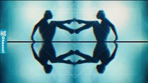Billie Eilish, Khalid - LOVELY [Mellen Gi Remix] (Music Video)