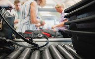 The TSA Has Found Everything From Laptops to Bowling Balls Left Behind — Here's How to Not Forget Your Stuff