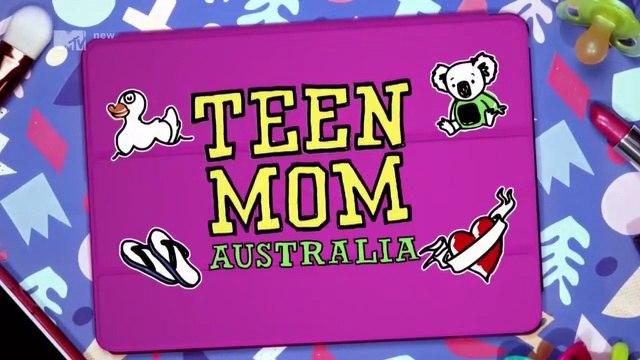 Teen.Mom.Australia.S01E02