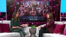 Vanderpump Rules' Kristen Says Ariana & Scheana Aren't Invited to Stassi's Wedding