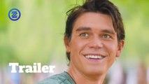 I Still Believe Trailer #2 (2020) Britt Robertson, K.J. Apa Drama Movie HD