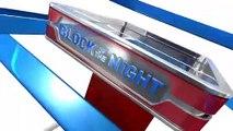 Gecenin Bloğu 05 Şubat