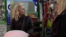 EastEnders 14th January 2020 Part 1