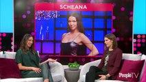 Kristen Doute Loves Scheana's New Boyfriend: 'He's a Man, Not a Boy'