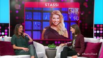 'Vanderpump Rules' Star Kristen Doute Reveals She and Stassi Schroeder Got Kybella Together