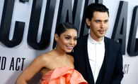 Vanessa Hudgens and Austin Butler Break Up After 9 Years of Dating