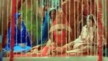 """Aaya Tere Dar Par (ii)"" — Ahmed Hussain, Mohammed Hussain | (From ""Veer-Zaara"" (वीर-ज़ारा ) — (Film, France : 2006 | Inde : 2004)) | Shahrukh Khan / Preity Zinta / Rani Mukherjee | Hindi | Magic | Bollywood | Indian Collection"