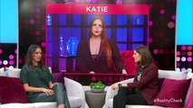 Kristen Doute Shares the Time Katie Maloney-Schwartz 'Full on Confirmed' She was a Medium