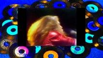The Leopard Lounge - 80's Night - TRIBUTE TO NEIL PERT - 14-JAN-2020