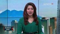 Tawuran Antar Warga di Grogol Satu Korban Dalam Kondisi Kritis