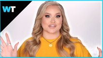 Nikkie Tutorials COMES OUT as Transgender after BLACKMAIL