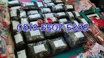 Terlaris !!! WA +62813-5507-5385, Grosir Daster Batik Sidoarjo