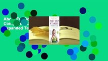 About For Books  Baby-Led Weaning, Completely Updated and Expanded Tenth Anniversary Edition: The