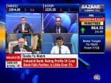 Add these stocks to your portfolio, recommends market expert Ashwani Gujral
