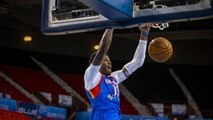 Top Dunks of the Day - 01/14/2020