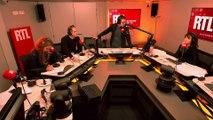 Carlos Ghosn : un vrai cirque médiatique