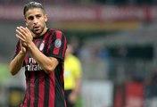 Ricardo Rodriguez için PSV yöneticileri Milan'la görüştü