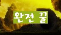 {{적토마모바일}}【로우컷팅 】【rkfh321.com 】적토마주소【ggoool.com 】적토마주소pc홀덤pc바둑이pc포커풀팟홀덤홀덤족보온라인홀덤홀덤사이트홀덤강좌풀팟홀덤아이폰풀팟홀덤토너먼트홀덤스쿨강남홀덤홀덤바홀덤바후기오프홀덤바서울홀덤홀덤바알바인천홀덤바홀덤바딜러압구정홀덤부평홀덤인천계양홀덤대구오프홀덤강남텍사스홀덤분당홀덤바둑이포커pc방온라인바둑이온라인포커도박pc방불법pc방사행성pc방성인pc로우바둑이pc게임성인바둑이한게임포커한게임바둑이한게임홀덤텍사스홀덤바닐라