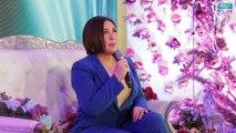 Sharon Cuneta on cosmetic procedures