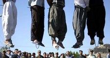 Suudi Arabistan'da 2019'da idam rekoru kırıldı