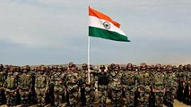 Indian Army Day 2020 : Whatsapp Wishes Images, Status, Quotes | Boldsky