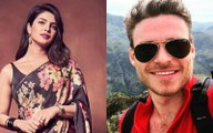 Priyanka Chopra To Star In Russo Brothers' Next Will Be Opposite Richard Madden  Can It Get Anymore Fantastic