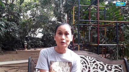 Lisa Macuja-Elizalde on Ballet Manila's new show, Sleeping Beauty