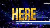 On The Box : The Goop Lab, The Masked Singer & Wisting!