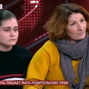 Андрей Малахов. Прямой эфир (15.01.2020)