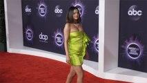Avec son nouvel album, Selena Gomez voulait donner sa «version de l'histoire»