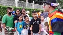 เจาะลึกทั่วไทย 14 ม.ค. 63  ช่วงที่ 4 : วันเด็กไทยหัวใจสีเขียว