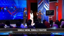 Single Mom, Single Fighter (3)