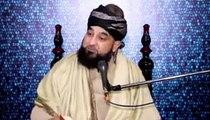 New bayan Allama Saqib Raza mustafai